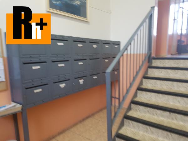 12. obrázok Na predaj 3 izbový byt Košice-Juh Železníky - s balkónom