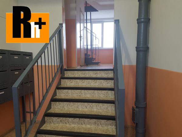 13. obrázok Na predaj 3 izbový byt Košice-Juh Železníky - s balkónom