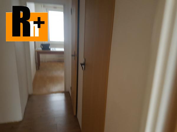 5. obrázok Na predaj 3 izbový byt Košice-Juh Železníky - s balkónom