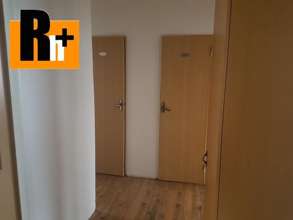 9. obrázok Na predaj 3 izbový byt Košice-Juh Železníky - s balkónom