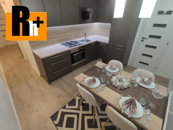 Foto Komárno TOP PONUKA! 2 izbový byt na predaj