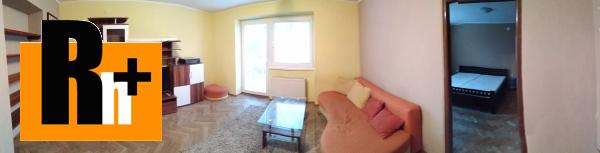 Foto 2 izbový byt na predaj Trenčín Veľkomoravská - znížená cena