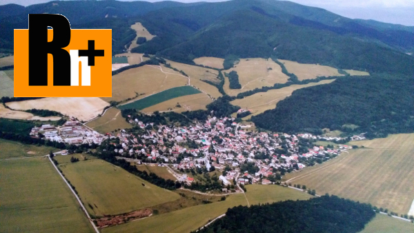 Foto Malinová na predaj pozemok pre bývanie - 577m2