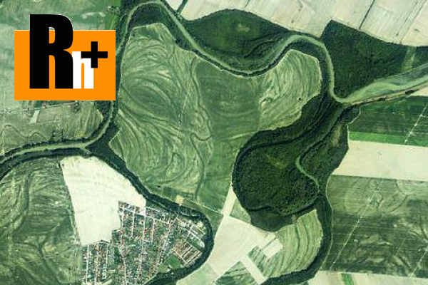 Foto Malinovo - INVESTIČNÁ PRÍLEŽITOSŤ - na predaj poľnohospodárska pôda - 22000m2