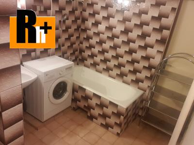 Rodinný dům na prodej Slatina Slatina . - exkluzívně v Rh+ 10