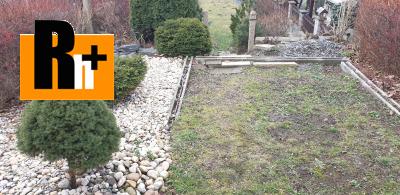 Rodinný dům na prodej Slatina Slatina . - exkluzívně v Rh+ 14