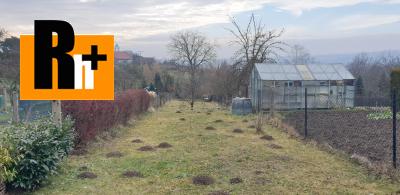 Rodinný dům na prodej Slatina Slatina . - exkluzívně v Rh+ 15