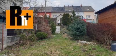Rodinný dům na prodej Slatina Slatina . - exkluzívně v Rh+ 16