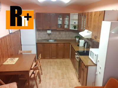 Rodinný dům na prodej Slatina Slatina . - exkluzívně v Rh+ 2
