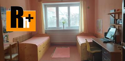 Rodinný dům na prodej Slatina Slatina . - exkluzívně v Rh+ 5