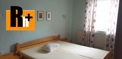 Rodinný dům na prodej Slatina Slatina . - exkluzívně v Rh+ 6