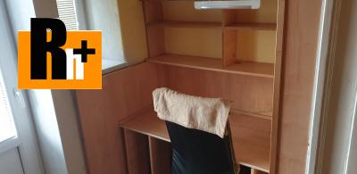 Rodinný dům na prodej Slatina Slatina . - exkluzívně v Rh+ 8