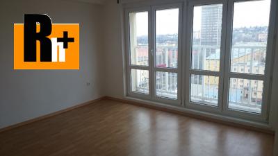 Na prodej byt 3+kk Ostrava Moravská a Přívoz Nádražní - exkluzívně v Rh+
