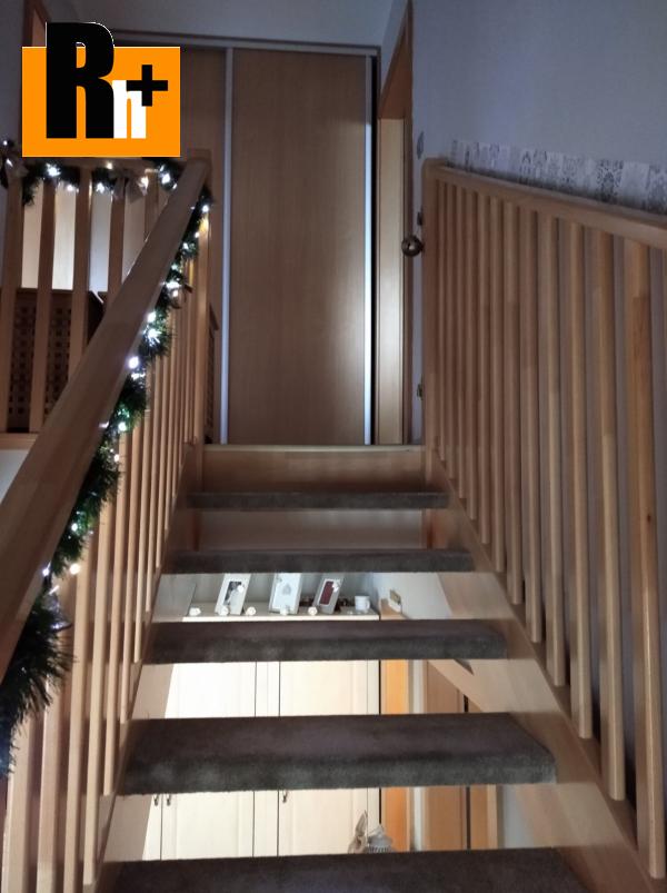 Foto Vrútky na predaj 4 izbový byt - TOP ponuka