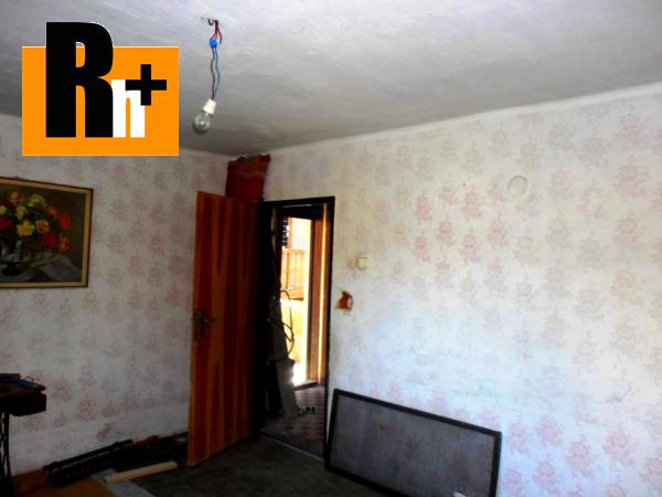 2. obrázok Háj rodinný dom na predaj - TOP ponuka