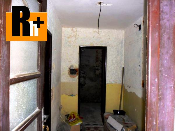 3. obrázok Háj rodinný dom na predaj - TOP ponuka