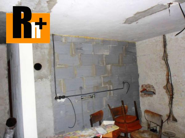 4. obrázok Háj rodinný dom na predaj - TOP ponuka