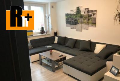 Na prodej byt 3+1 Ostrava Poruba Vietnamská - osobní vlastníctvi