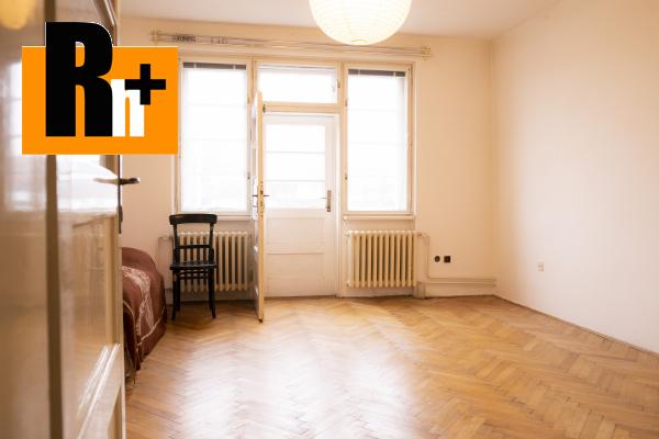 16. obrázok Na predaj Trenčín centrum Partizánska rodinný dom - TOP ponuka