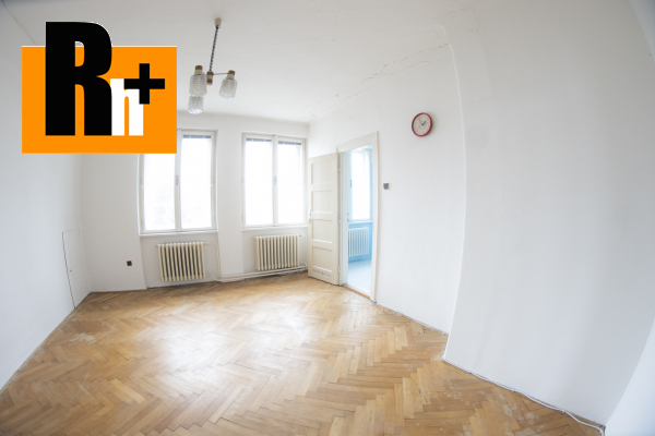 17. obrázok Na predaj Trenčín centrum Partizánska rodinný dom - TOP ponuka