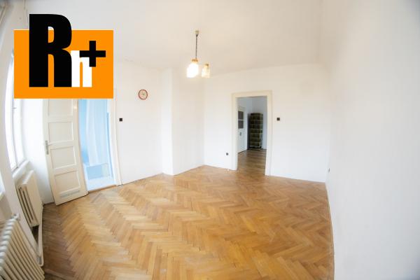 18. obrázok Na predaj Trenčín centrum Partizánska rodinný dom - TOP ponuka