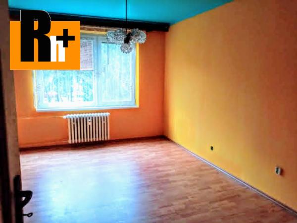 Foto Martin Košúty 2 izbový byt na predaj - TOP ponuka