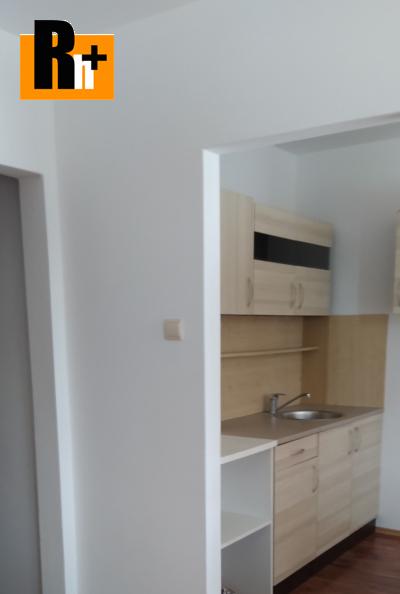 1 izbový byt Martin Ľadoveň na predaj - zrekonštruovaný