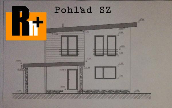 Foto Rodinný dom na predaj Oščadnica - TOP ponuka