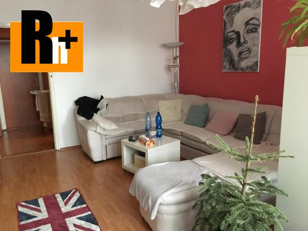 Foto Na predaj 3 izbový byt Košice-Sídlisko Ťahanovce Havanská