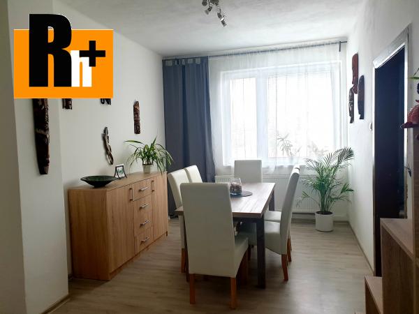Foto Rodinný dom Stupava Malacká na predaj - TOP ponuka