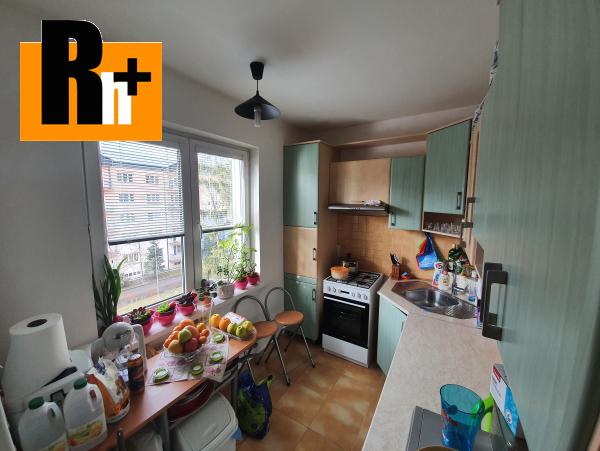 Foto Na predaj Žilina Hliny 66m2 s balkónom 3 izbový byt - rezervované
