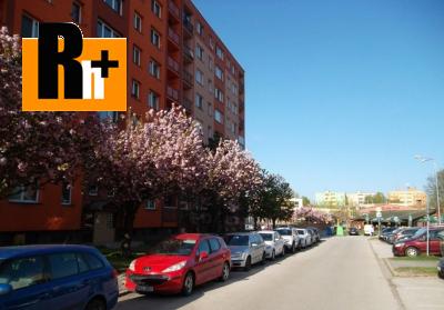 Na prodej Ostrava Dubina byt 2+1 - družstevní