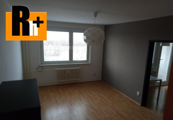 Foto Bratislava-Petržalka Mamateyova na predaj 3 izbový byt - TOP ponuka