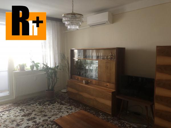 Foto 3 izbový byt na predaj Komárno TOP LOKALITA -