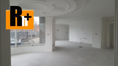 Na prodej Ostrava Moravská a Přívoz Blahoslavova byt 3+kk - osobní vlastníctvi
