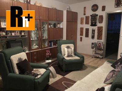 Komárno TOP CENA! 75m2 3 izbový byt na predaj -
