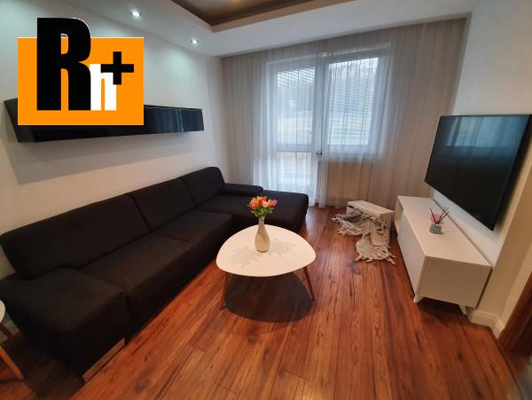 Foto Na predaj Žilina Kvačalova 2 izbový byt - rezervované