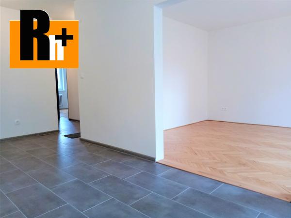 Foto 3 izbový byt Trenčín Sihoť Gagarinova na predaj - znížená cena