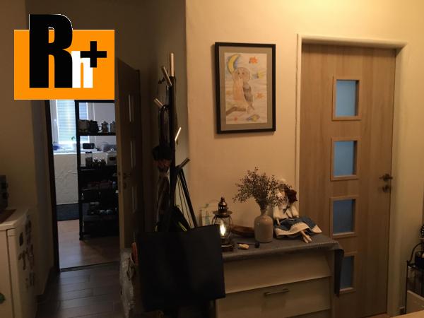 Foto 1 izbový byt na predaj Trenčín Pred poľom