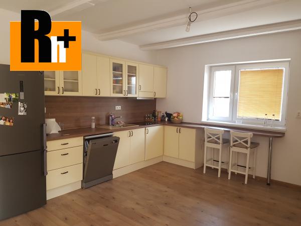 Foto Na predaj Košice-Staré Mesto Bocatiova 2 izbový byt