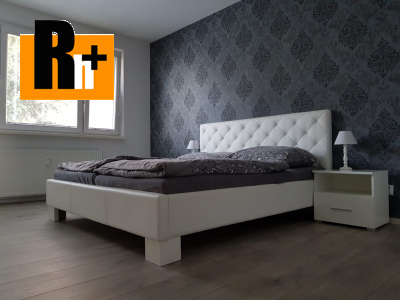 1 izbový byt Martin Záturčie na predaj