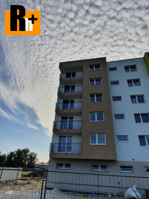 Foto Na predaj Žilina Bytča NA KĽÚČ 2 izbový byt - exkluzívne v Rh+