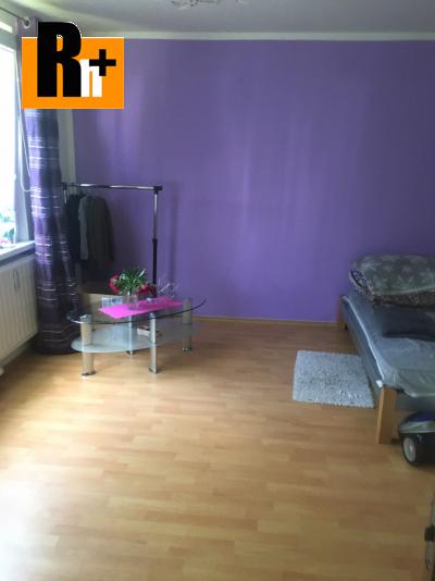 1 izbový byt na predaj Martin - TOP ponuka