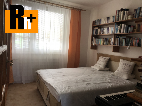 Foto Komárno TOP LOKALITA na predaj 3 izbový byt -