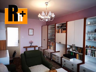 Byt 2+1 na prodej Ostrava Výškovice - snížená cena