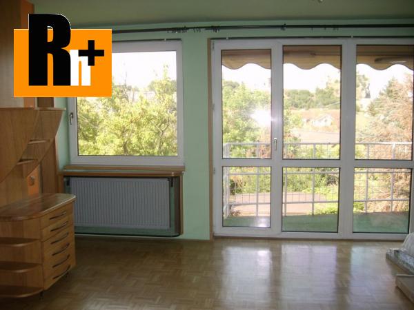 3. obrázok Bratislava-Devín Kremeľská rodinný dom na predaj - s garážou