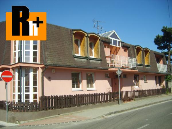 7. obrázok Bratislava-Devín Kremeľská rodinný dom na predaj - s garážou