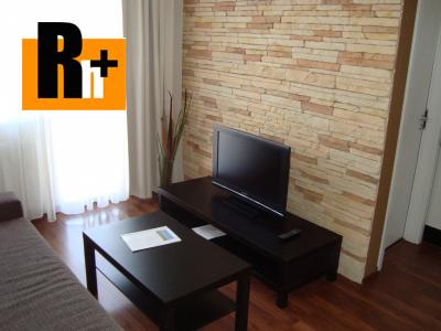 2 izbový byt na predaj Senec Slnečné jazerá - TOP ponuka