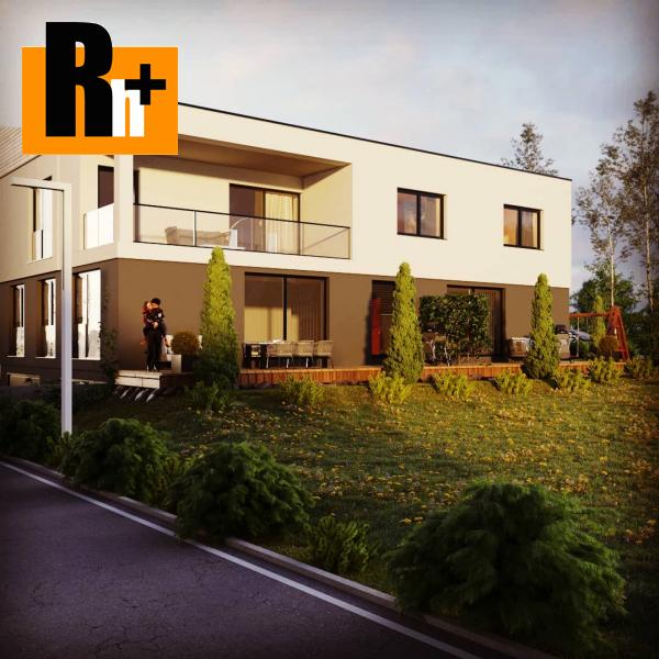 Foto Na predaj 4 izbový byt Rajecké Teplice NA KĽÚČ s garážou - TOP ponuka