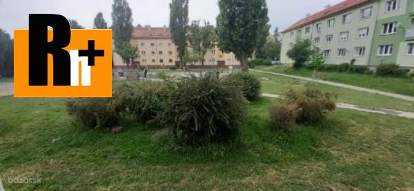 Foto Na predaj 3 izbový byt Bratislava-Rača Kadnárova - TOP ponuka